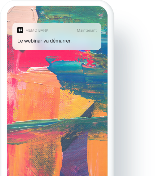 iphone-webinar